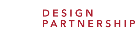 Design Partnership